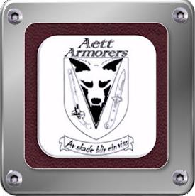 Aett Armorers